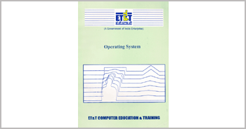 A book on Operating System by Munishwar Gulati written for ET&T